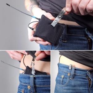 URSA Belt Pouch Montage 02