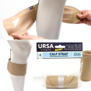 URSA Calf Strap Montage