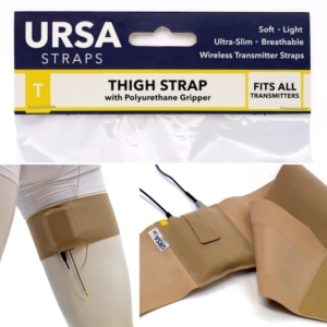 URSA Thigh Strap Montage 1