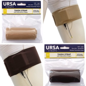 URSA Thigh Strap Montage Featured
