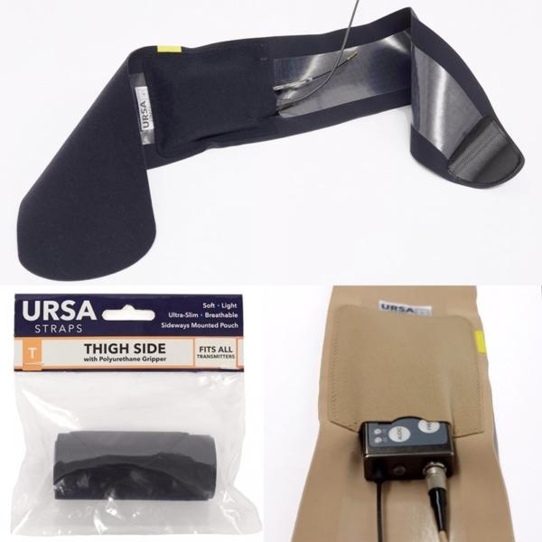 URSA Thigh Strap Side Montage 2