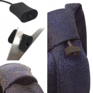 URSA Foamie in Tie