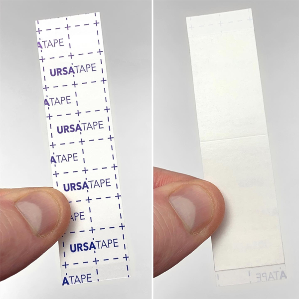 URSA Sticky Strips
